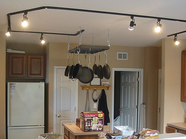 Kitchen rail lighting kitchen rail lighting lodzinfofo kitchen rail lighting kitchen rail lighting workwithnaturefo